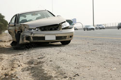 Auto Injury Accident Doctor   Car Accident Doctor   Brooklyn