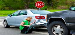Auto Accident Claim Documentation | Auto Accident Claim Doctor | Brooklyn