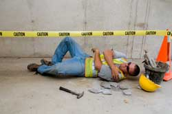 Construction Accident Doctor | Construction Accident Claims | Brooklyn