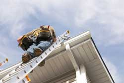 Construction Accident Doctor   Construction Accident Claims   Brooklyn