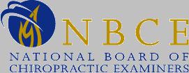 Chiropractor | Dr. Jeff Mollins, D.C. Brooklyn