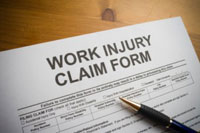 Workers Compensation Specialist | Dr. Bob Seligman | Brooklyn