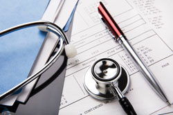 Workers Compensation Claims | Occupational Disease Claims | Brooklyn