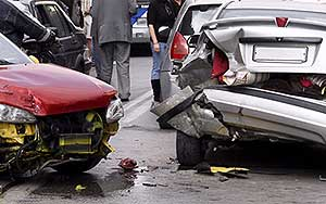 Auto Accident Doctor | Car Accident Claims | Brooklyn