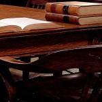 Expert Court Testimony